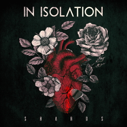 In Isolation - Shards (2020)