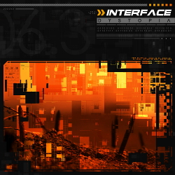 Interface - Dystopia (2020)