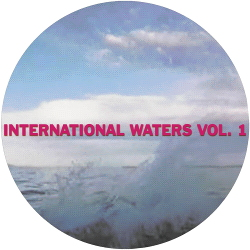 VA - International Waters, Vol. 1 (2020)