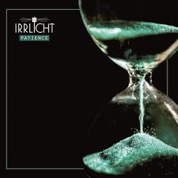 Irrlicht - Patience (2020)