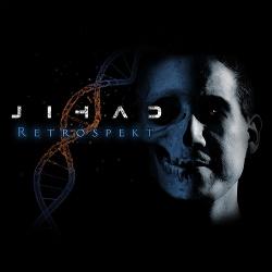 Jihad - Retrospekt (2020)
