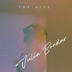 Julia Bondar - Top Hits (2019)
