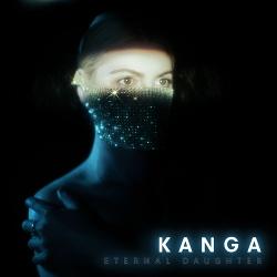 Kanga - Eternal Daughter (2020)