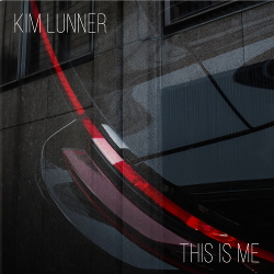 Kim Lunner - This Is Me (2020)