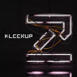 Kleerup - 2 (2020)