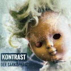 Kontrast - Der Sarkophag (EP) (2020)