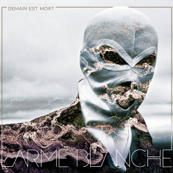Larme Blanche - Demain Est Mort (Limited Edition) (2020)