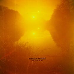 Lebanon Hanover - The Last Thing (Single) (2020)