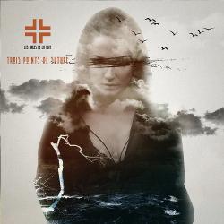Les Anges de la Nuit - Trois points de suture (EP) (2020)