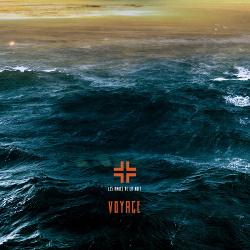 Les Anges de la Nuit - Voyage (EP) (2020)