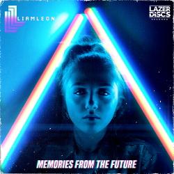 Liam Leon - Memories From The Future (2020)