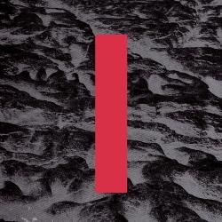 Linea Aspera - Linea Aspera LP II (2020)