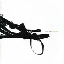 Liquid Divine - Interface (2005)