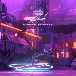 LukHash - Transient Offworld (2020)