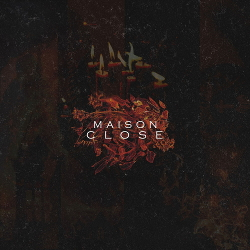 VA - [MCVA002] - Various Artists (2020)
