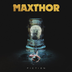 Maxthor - Fiction (2020)