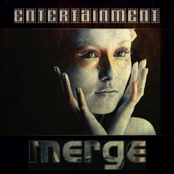 Merge - Entertainment (EP) (2020)