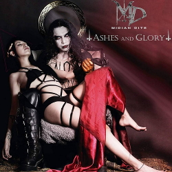 Midian Dite - Ashes & Glory (2020)
