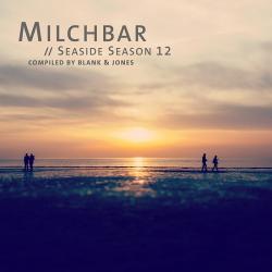VA - Milchbar Seaside Season 12 (Compiled by Blank & Jones) (2020)