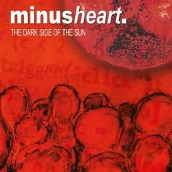 Minusheart - The Dark Side Of The Sun (2020)