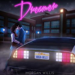 Morgan Willis - Dreamer (2020)