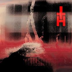 Mueran Humanos - Hospital Lullabies Remixed (2020)
