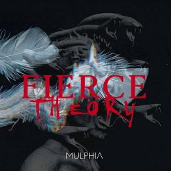 Mulphia - Fierce Theory (2020)