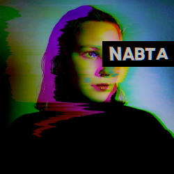 NABTA - No Excuses (2020)