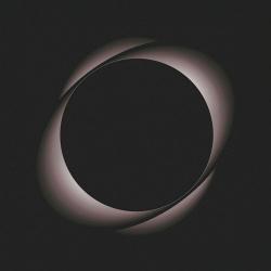 N E O (Near Earth Orbit) - M.A.S.S. Extinction (2020)