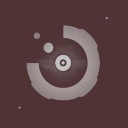 N E O (Near Earth Orbit) - Outerworld (2020)