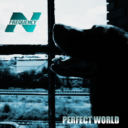 N-Frequency - Perfect World (Single) (2020)