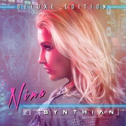NINA - Synthian (Deluxe Edition) (2020)