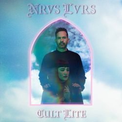 NRVS LVRS - Cult Lite (2020)