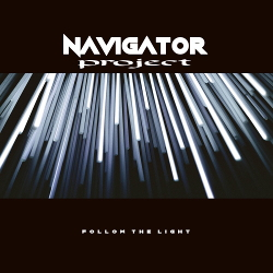 Navigator Project - Follow the Light (2020)