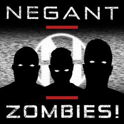 Negant - Zombies (Single) (2020)