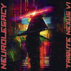 VA - NeuroLegacy - Tribute Nexus VI (2020)