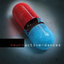 Neuroactive - Dances Remixes (2020)