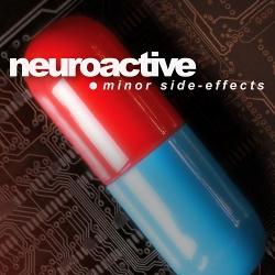 Neuroactive - Minor Side-Effects (2020)
