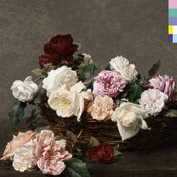 New Order - Power Corruption and Lies (Definitive Edition) (2CD) (2020)