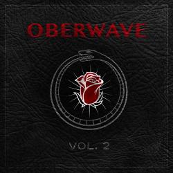 VA - OBERWAVE VOL. 2 (2020)