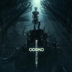ODDKO - Digital Gods (2020)