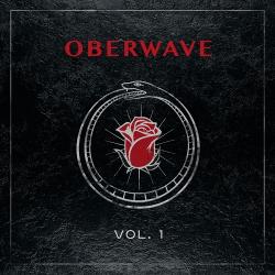 VA - Oberwave Vol. 1 (2020)