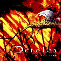 Octolab - Mystery Park (2020)