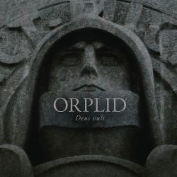 Orplid - Deus Vult (2020)