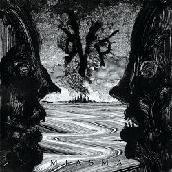 OvO - Miasma (2020)