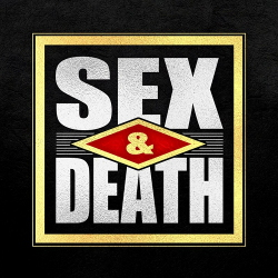 PIG - Sex & Death (EP) (2020)
