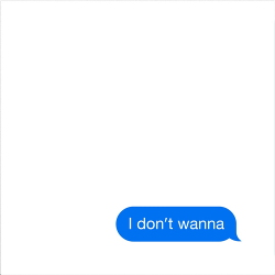 Pet Shop Boys - I don't wanna (Single) (2020)