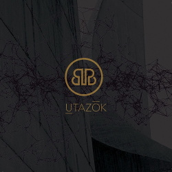 Plazmabeat - Utazók (2019)