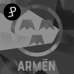 Pouppée Fabrikk - Armén (2020)