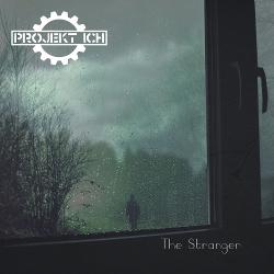 Projekt Ich feat. Faltenhall - The Stranger (2020)